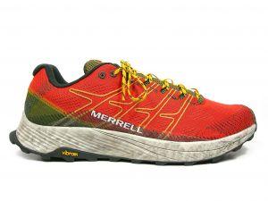 Merrell 6200.40.016