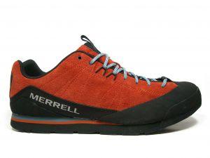 Merrell 6200.46.001