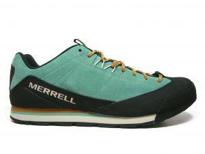 Merrell 6200.65.002