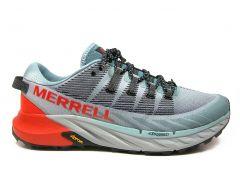 Merrell 6200.16.110