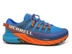 Merrell 6200.60.097