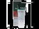 Collonil 5147.99.001 Rustical tube 75 ml