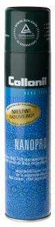 Collonil 5140.99.001 Nanopro spray 300ml