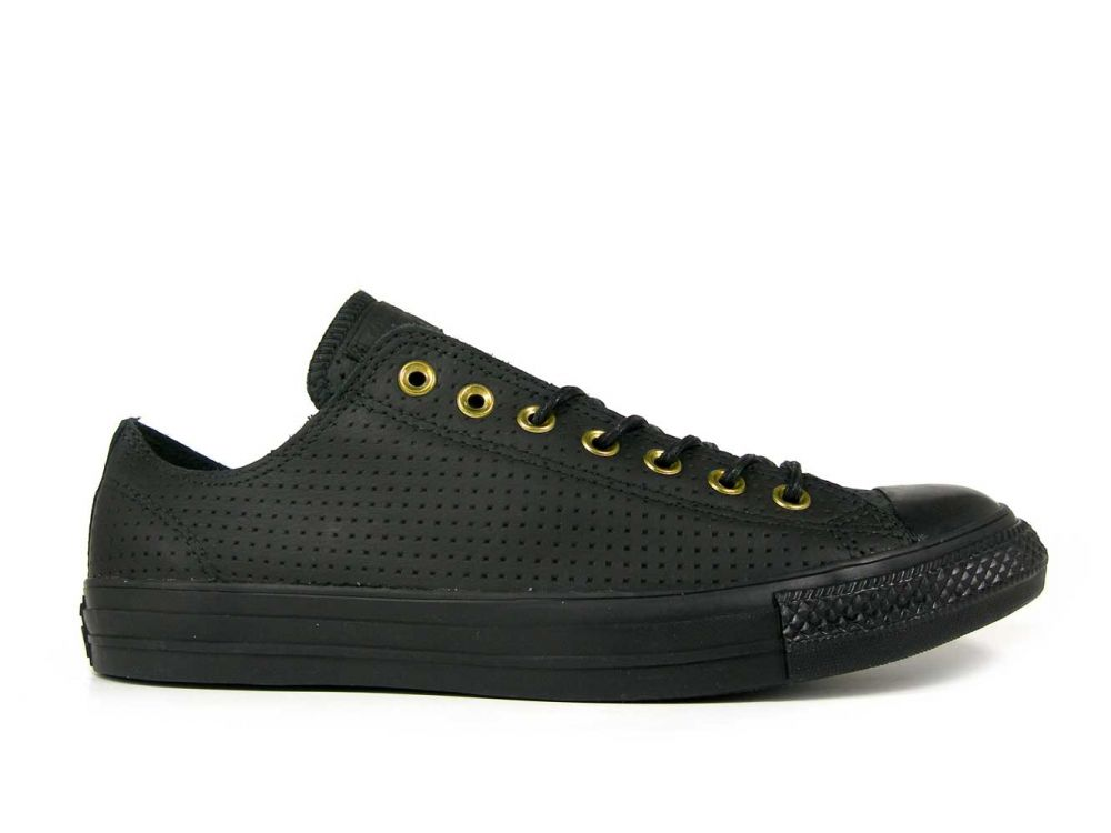 All star converse heren sneakers maat 47 48 49 50 51