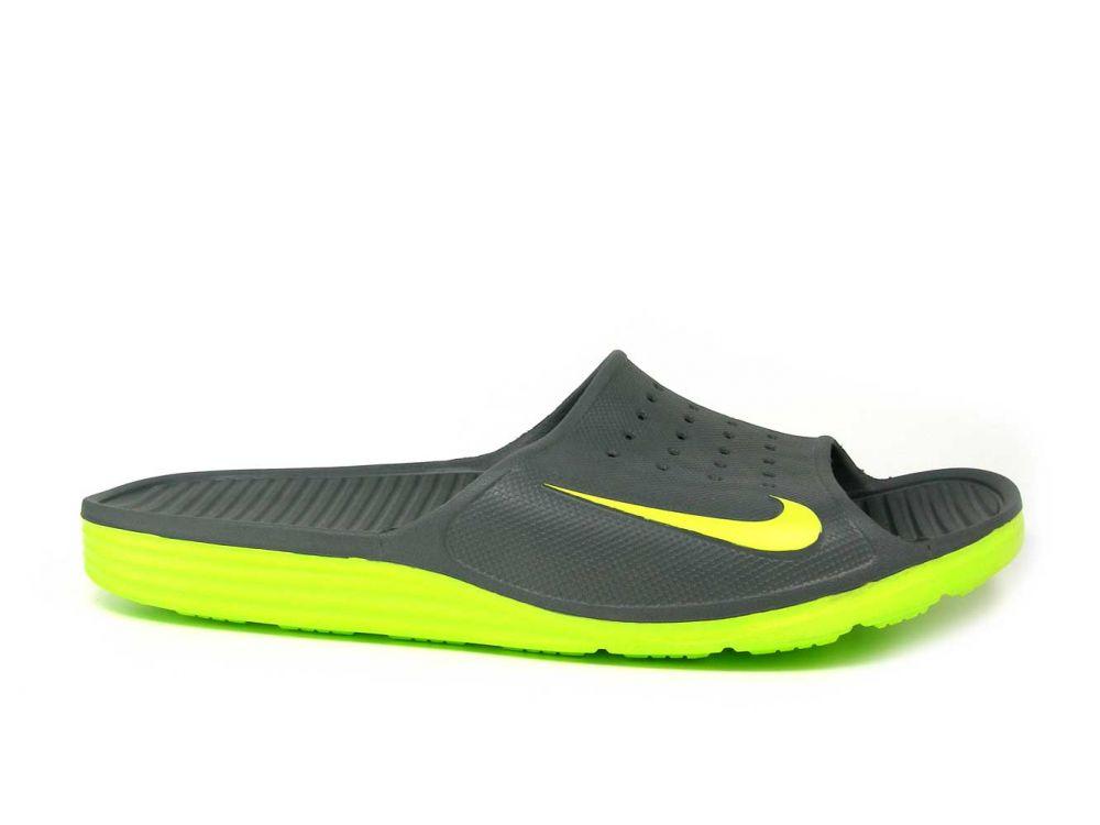 Nike Solarsoft slide 6600.19.021