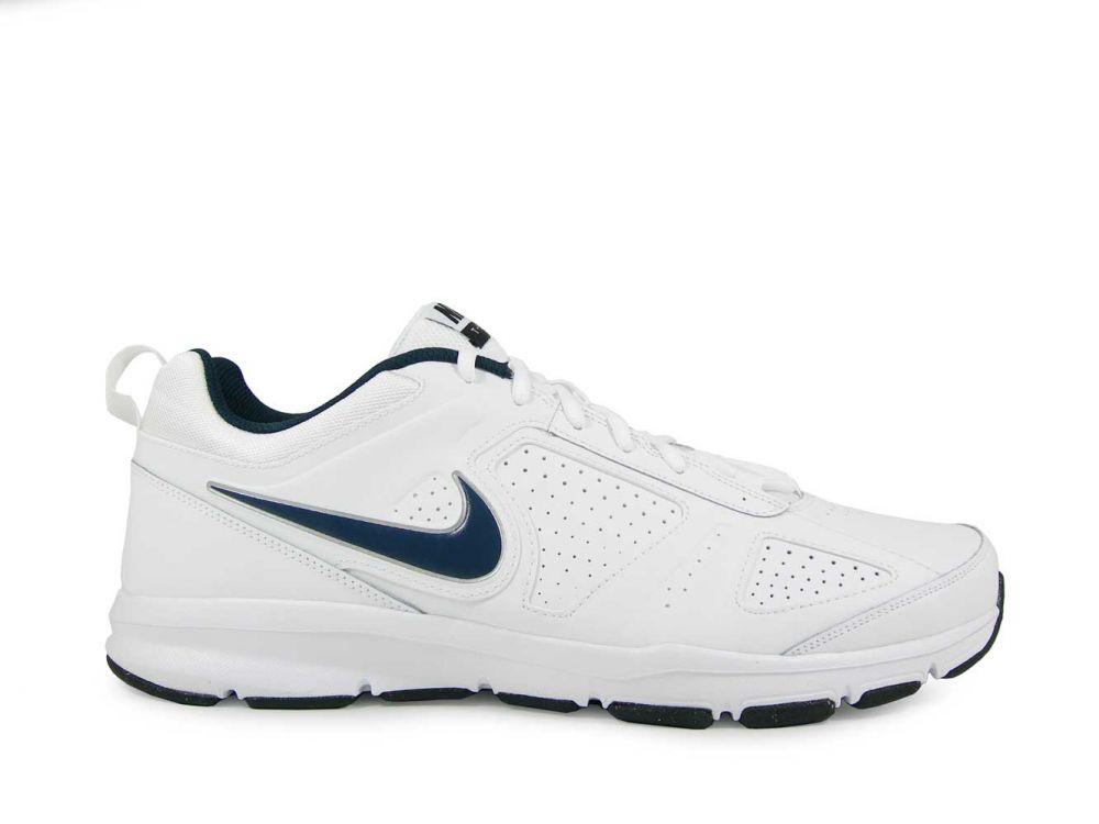 Nike heren sneakers maat 47 48 49 50 51 | grotemaatschoenen.nl