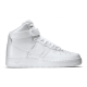 Nike Air Force 1 High '07 6600.20.011