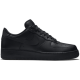 Nike Air Force 1 '07 6600.01.260