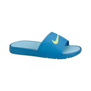 Nike Solarsoft 6600.60.033