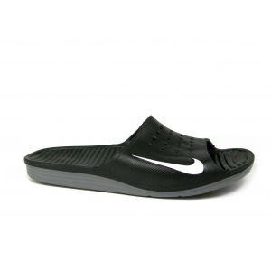 Nike Solarsoft slide 6600.01.208