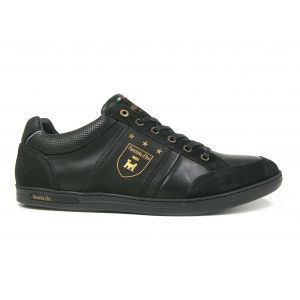 Pantofola d'Oro 1220.01.262