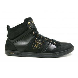 Pantofola d'Oro 1620.01.185