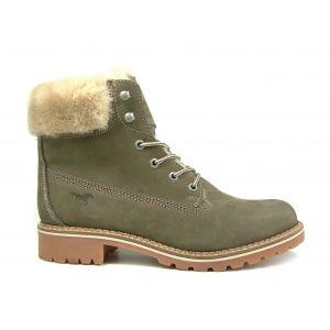 grote maat schoenen  outlet damesschoenen sale Footnotes