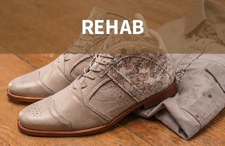 dames schoenen grote maat