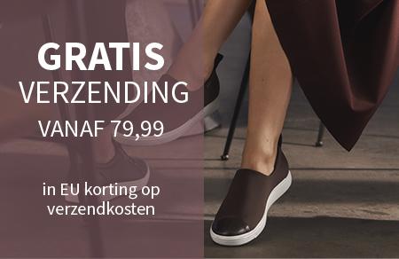 gratis verzending grote maat dames schoenen