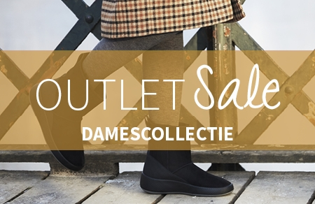 outlet dames