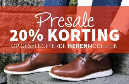 heren sale