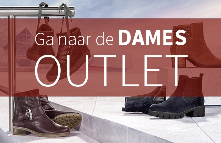 outlet-dames-450x292