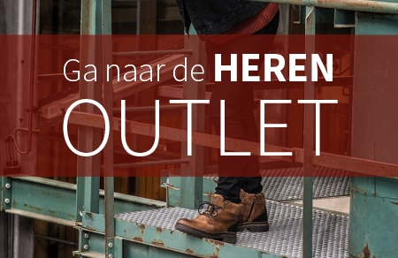 outlet-heren-450x292