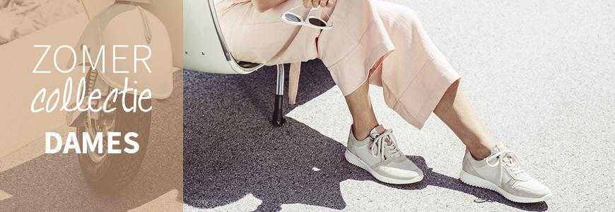 dames schoenen maat 44 sale