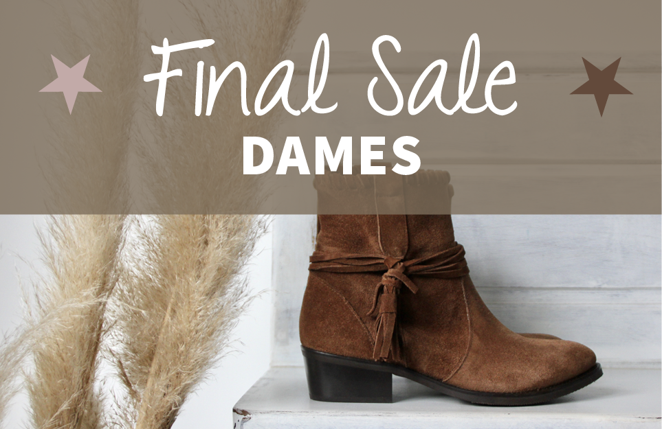 categorie-smal-462x300_final_sale_Dames