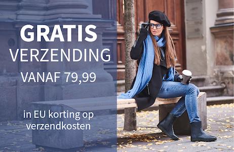 gratis-verzending-dames-462x300