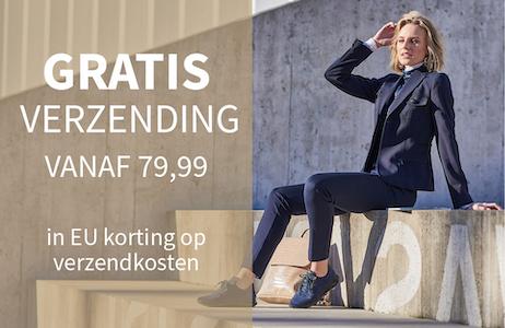 gratis-verzending2-dames-462x300