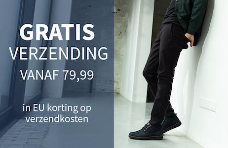 verzending4-462x300