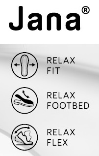 Jana Relax Fit