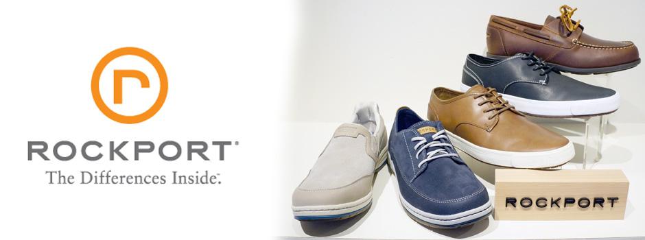 Sneakers voor Dames in maat 50,5 | Sneakerjagers