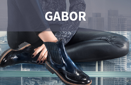 gabro dames schoenen grote maat